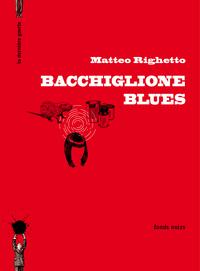 BACCHIGLIONE BLUES