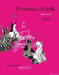 TOILETTES PUBLIQUES - PRIVEZIOU PUBLIK