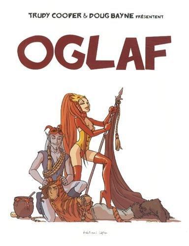 OGLAF T01