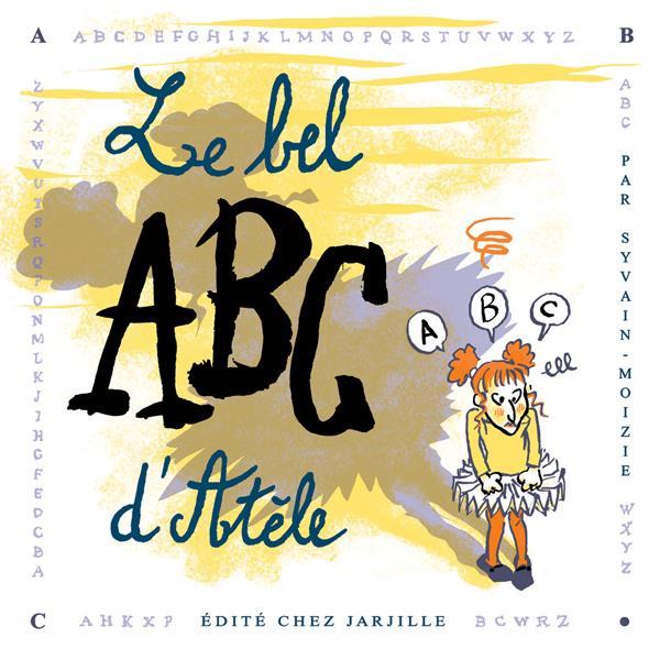 L'ABC D'ATELE