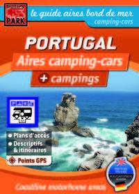 TRAILER'S P. PORTUGAL