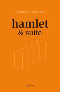 HAMLET & SUITE