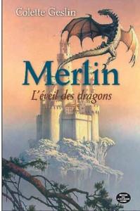 MERLIN L'EVEIL DES DRAGONS