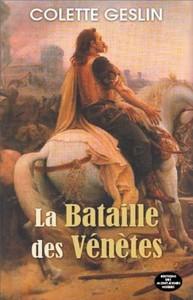 LA BATAILLE DES VENETES