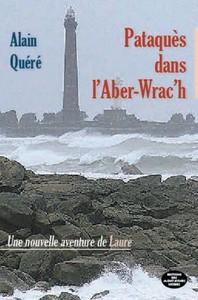 PATAQUES DANS L'ABER-WRAC'H