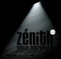ZENITH NANTES METROPOLE, 10 ANS