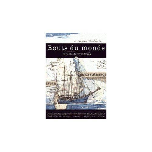 REVUE BOUTS DU MONDE 29