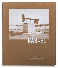 BAB-EL