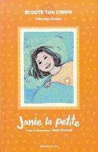JANIE LA PETITE