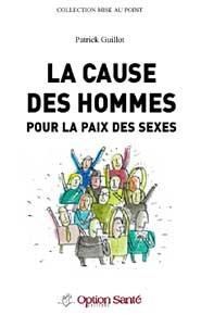 La cause des hommes