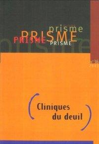 CLINIQUE DU DEUIL - PRISME