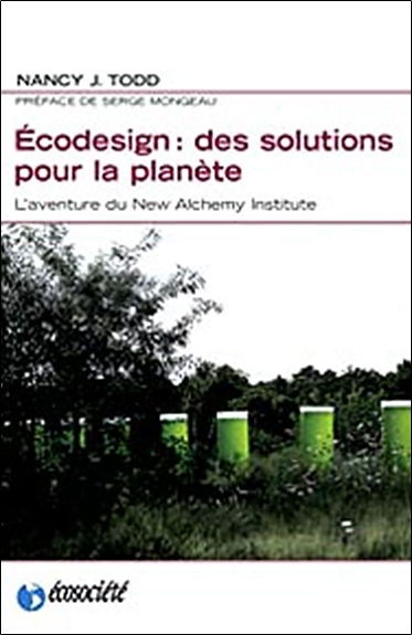 ECODESIGN : DES SOLUTIONS POUR LA PLANETE