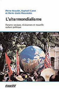L'ALTERMONDIALISME