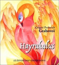 HAYRUKULUS