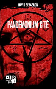 PANDEMONIUM CITE