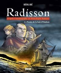 RADISSON - TOME 04