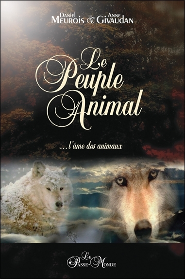 PEUPLE ANIMAL