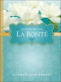 LA BONTE - LES JARDINS DU COEUR