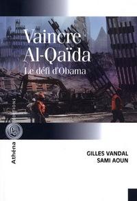 VAINCRE AL-QAIDA