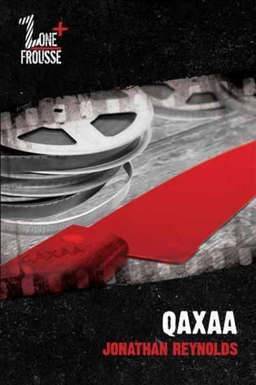 QAXAA