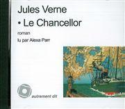 CHANCELLOR (LE)/1CD MP3
