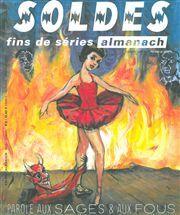 SOLDES N  02
