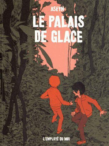 PALAIS DE GLACE (LE)