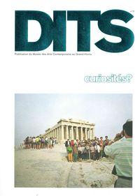 DITS 19.CURIOSITES?
