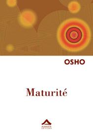 MATURITE