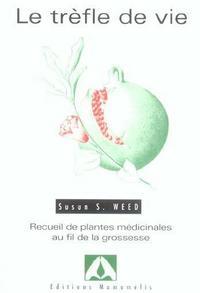LE TREFLE DE VIE (2EME EDITION)