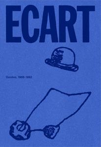 ECART - GENEVE 1969-1982