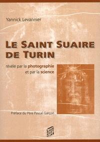 SAINT SUAIRE DE TURIN (LE)