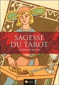 SAGESSE DU TAROT