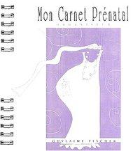 MON CARNET PRENATAL