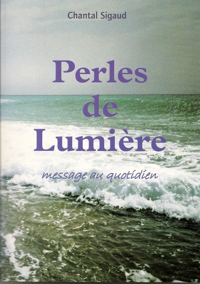 PERLES DE LUMIERE