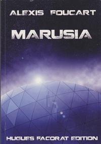 MARUSIA