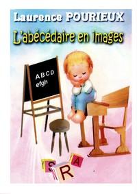 L'ABECEDAIRE EN IMAGES