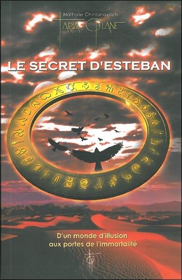 SECRET D'ESTEBAN