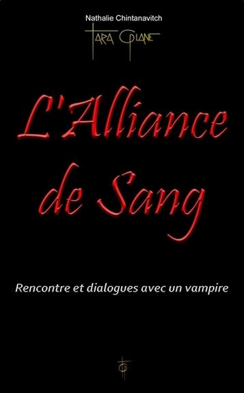 L'ALLIANCE DE SANG