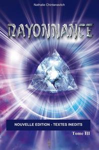 RAYONNANCE TOME 3