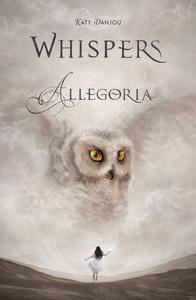 WHISPERS - ALLEGORIA