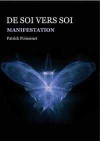 DE SOI VERS SOI - MANIFESTATION
