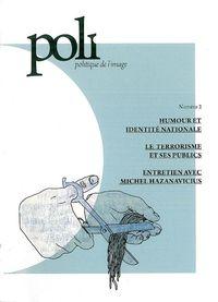 POLI N1