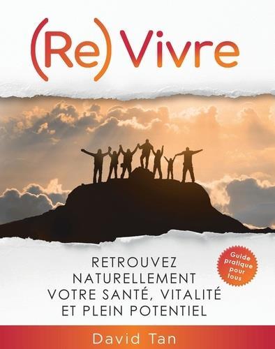 (RE) VIVRE
