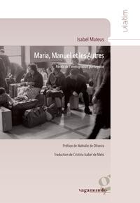 MARIA,MANUEL ET LES AUTRES