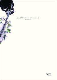 JEUX & METHODE AUX COURSES (A L'USAGE DES TURFISTES PASSIONNES) (VOL. I)