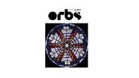 ORBS 2