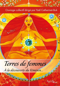 TERRES DE FEMMES
