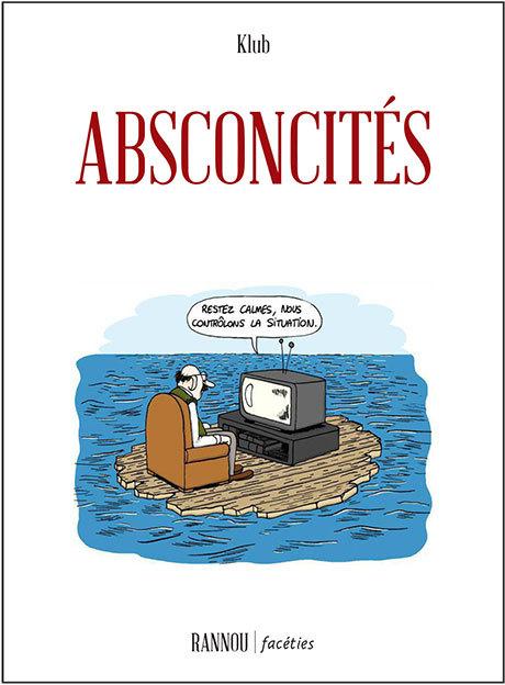 ABSCONCITES