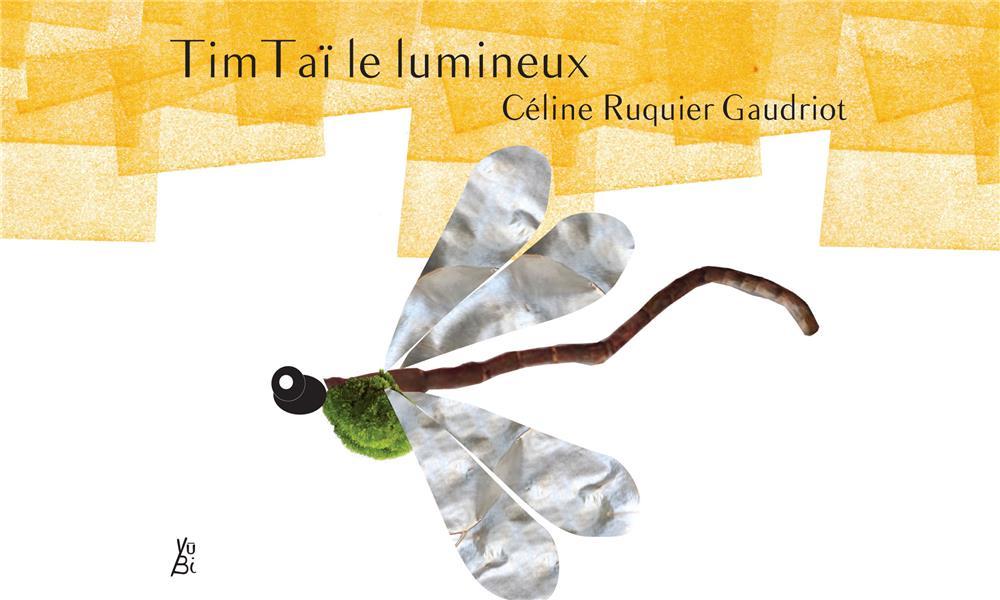 TIM TAI LE LUMINEUX